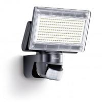Steinel XLED Home 1 LED Strahler mit Bewegungsmelder