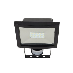 XQ-ite XQ1172 LED Strahler Bewegungsmelder