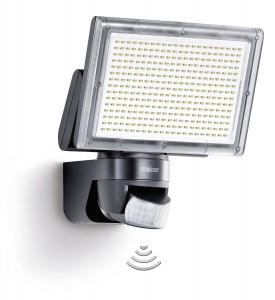 Steinel XLED Home 3 - LED Strahler mit Bewegungsmelder